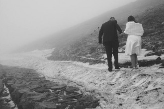 Zabezpieczony: Milena i Maciek