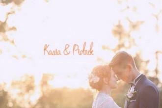 Kasia i Piotrek