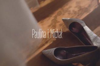 Zabezpieczony: Michał i Paulina